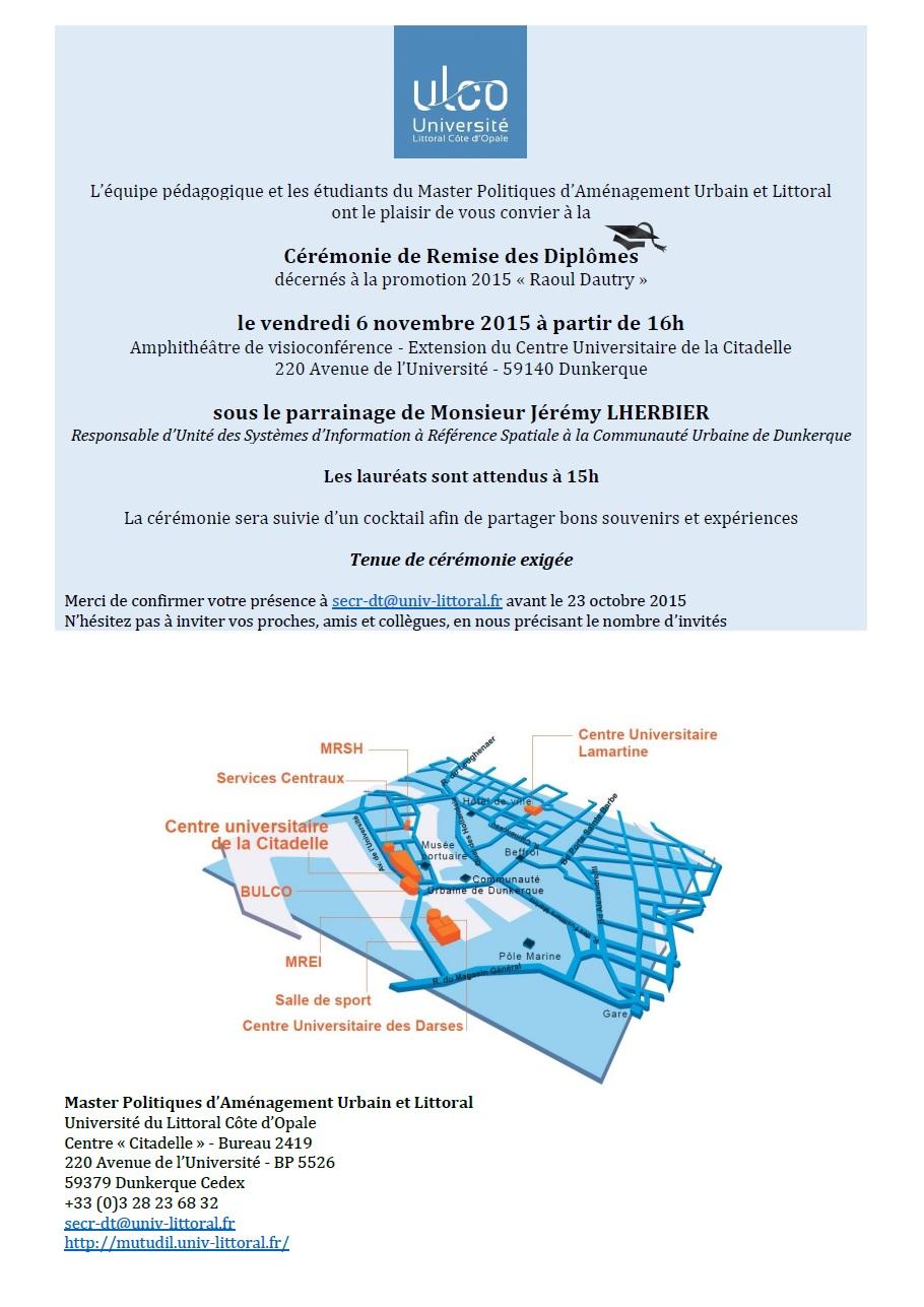 Invitation CRD 2015 numérique